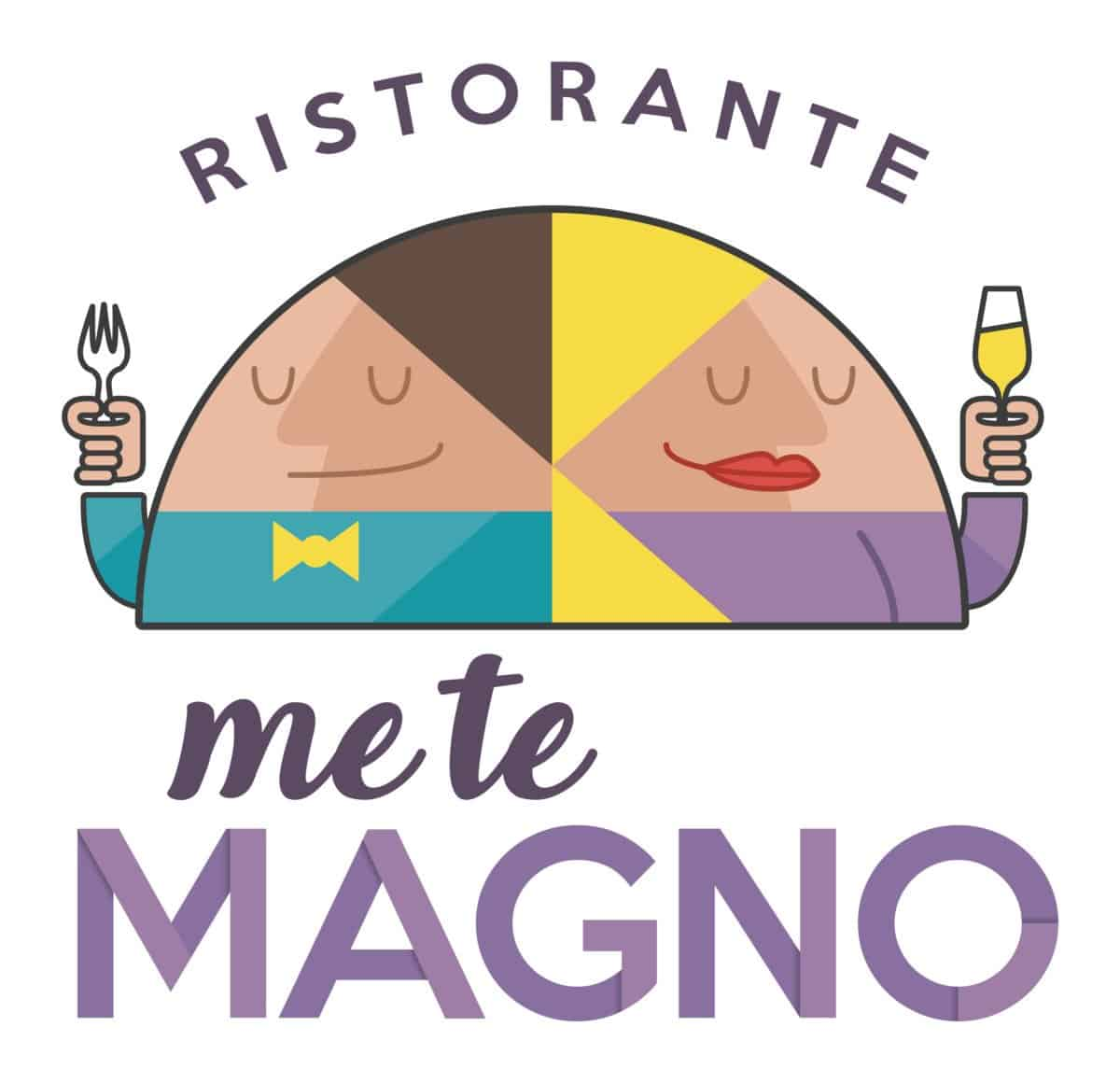Ristorante MeTeMagno Foligno